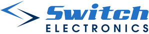 logo Switch Electronics