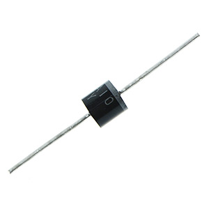 10A Rectifier Diodes