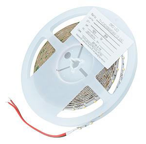 Waterproof 3528 LED Strips IP65