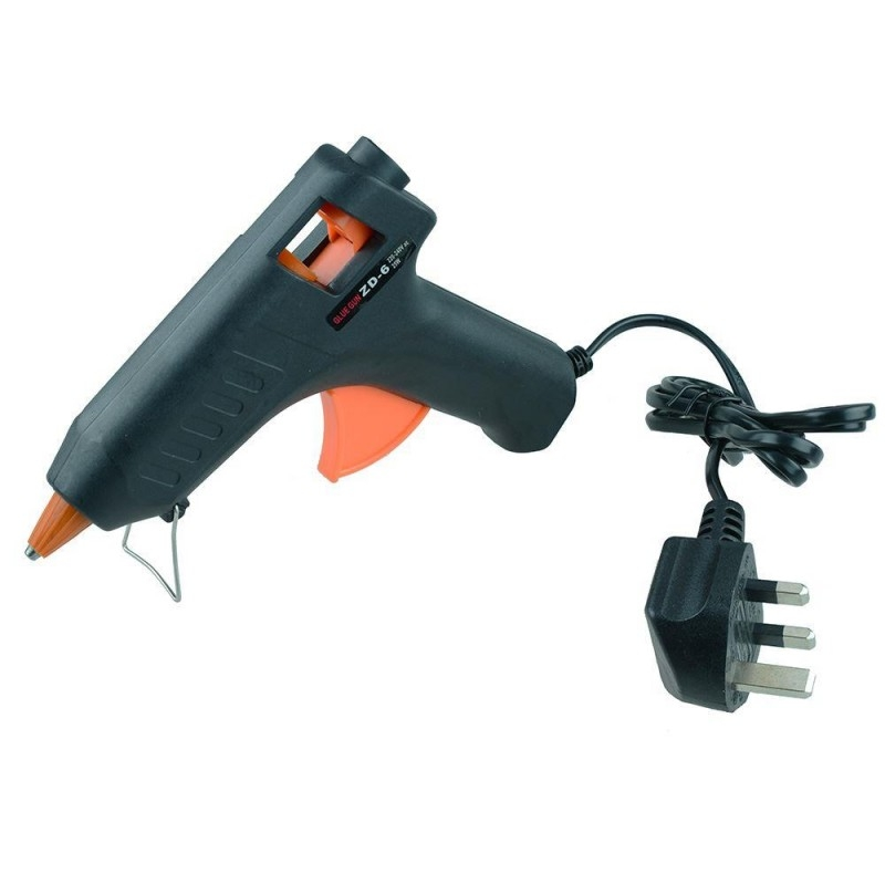 Glue Guns & Accessories