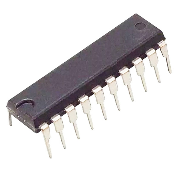 7400 Series Logic ICs