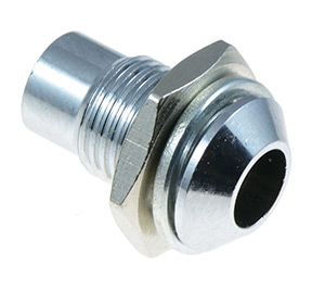 Metal Prominent LED Holders