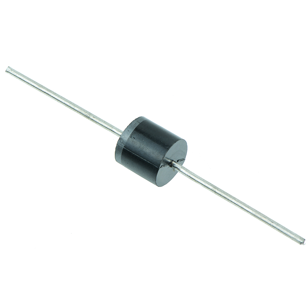 P600 Series 6A Rectifier Diodes
