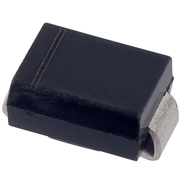 SMD Rectifier Diode 1A