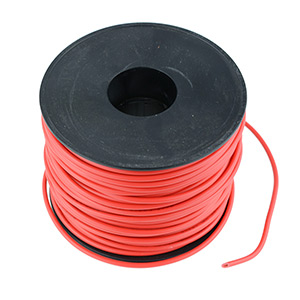 UL1015 Stranded Test Wire 50M-Reels