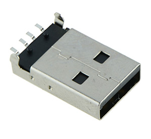 USB Connectors
