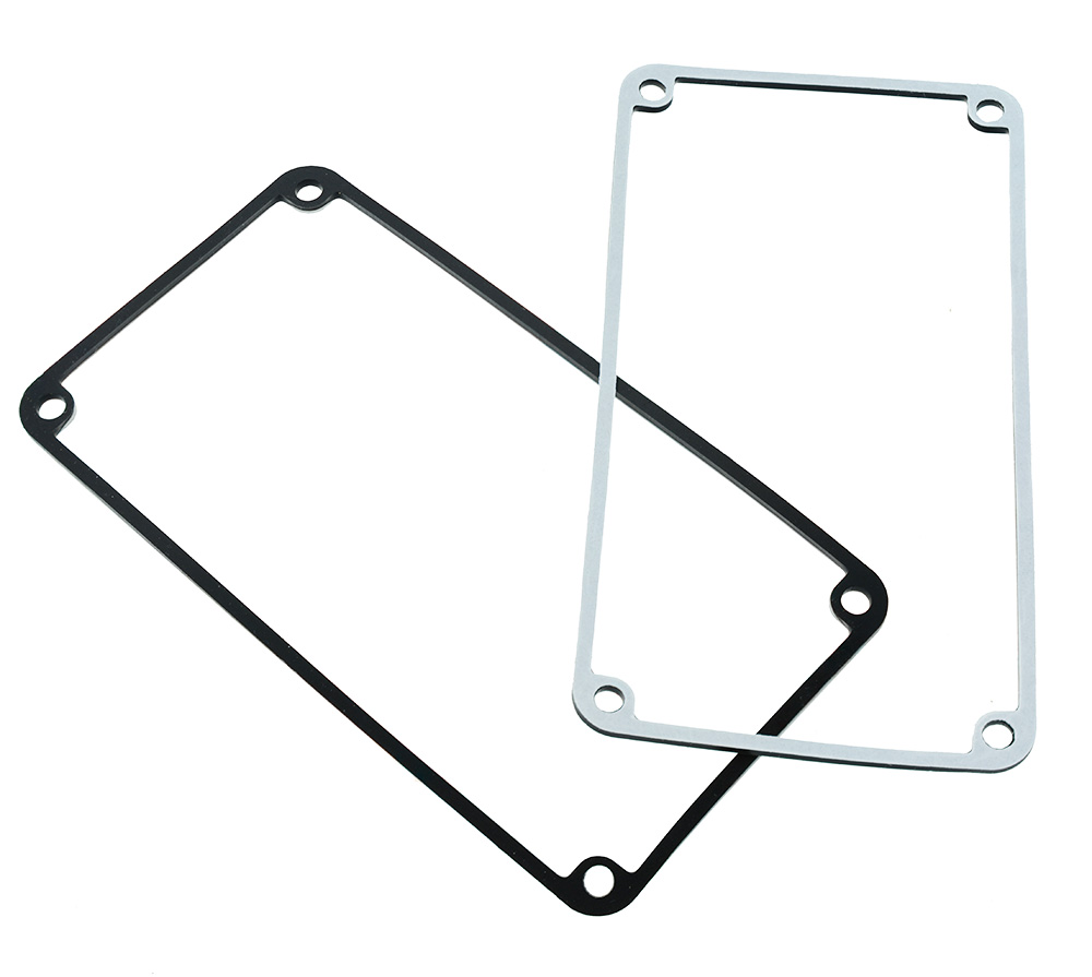 Hammond 1590 Series Gaskets