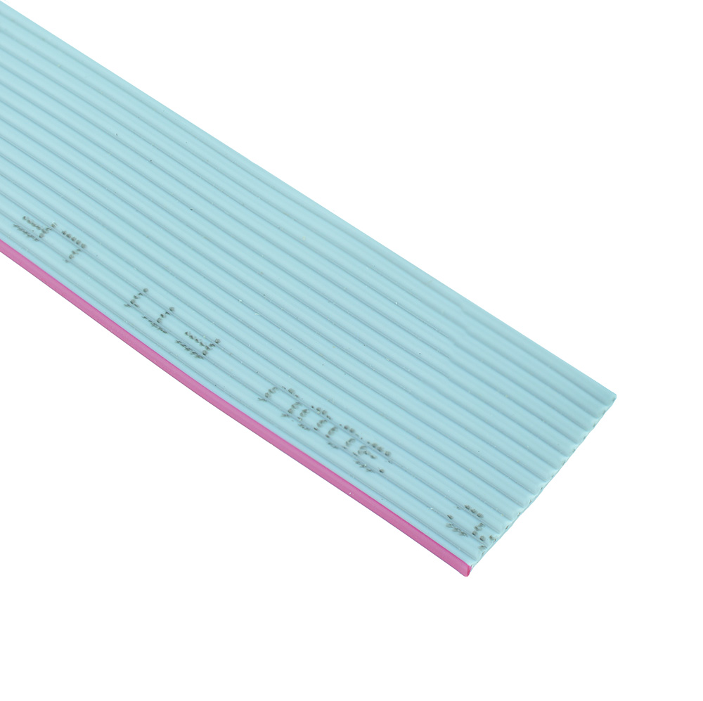 Grey Ribbon Cable 1.27mm