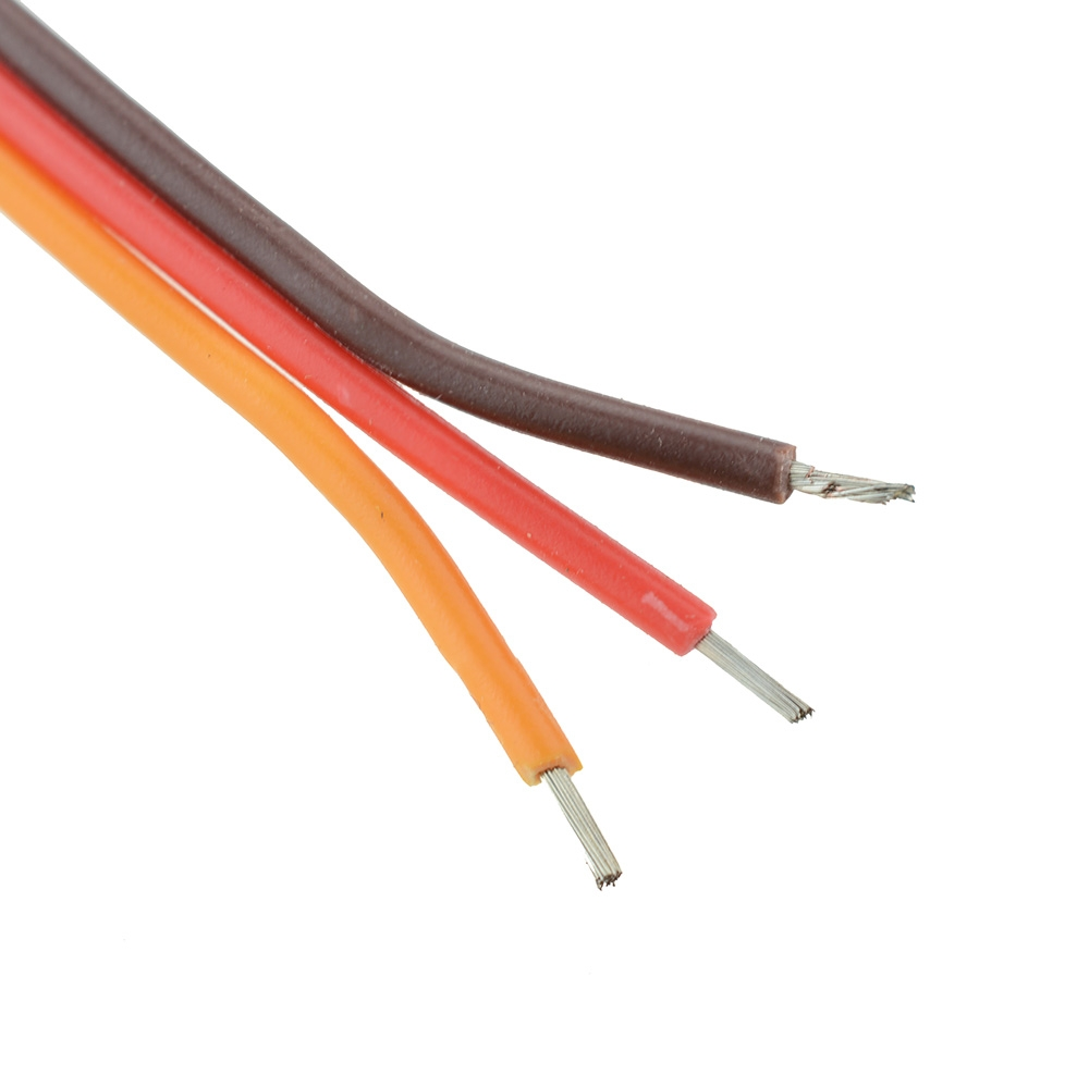 RC Cable
