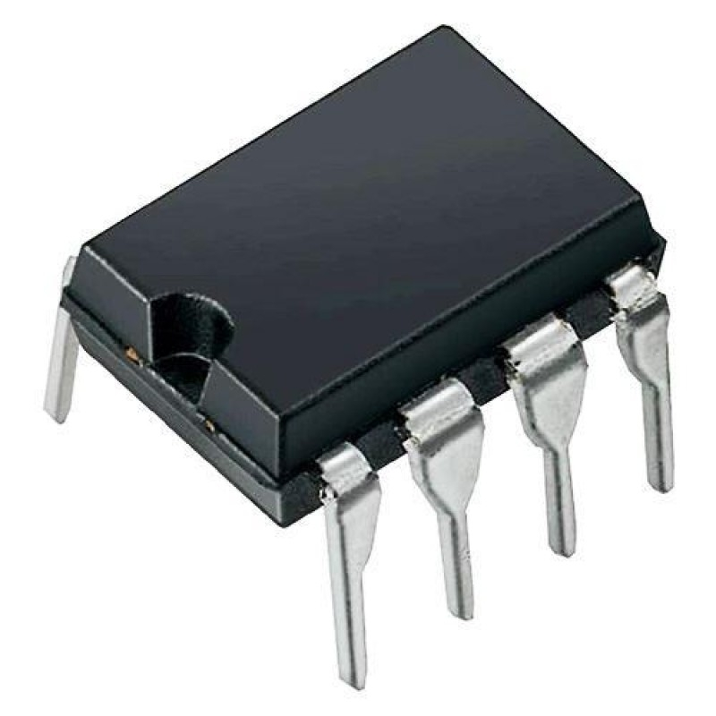 Optoisolators