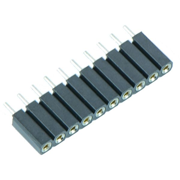 SIL Connectors