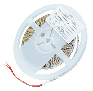 Waterproof 3528 LED Strips IP65