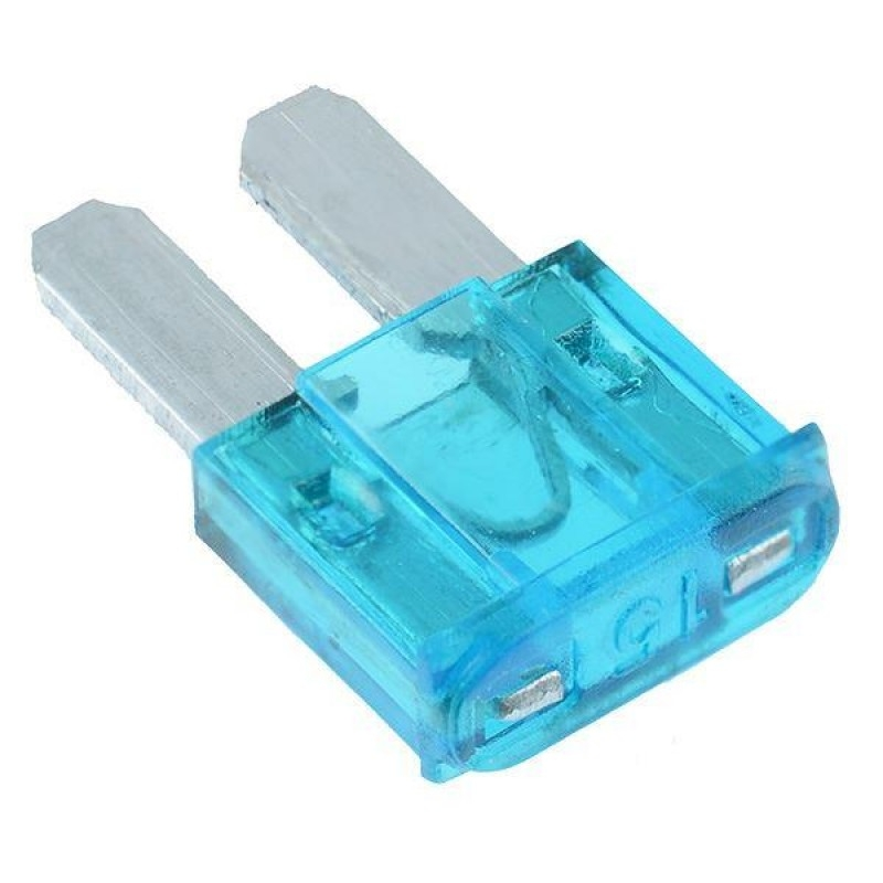 Micro2 Blade Fuses