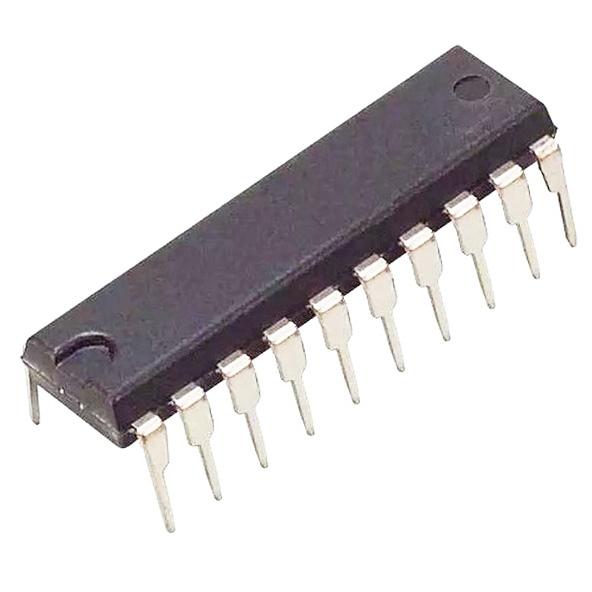 7400 Series Logic ICs