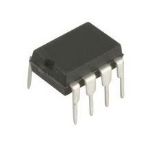 4000 Series Logic ICs