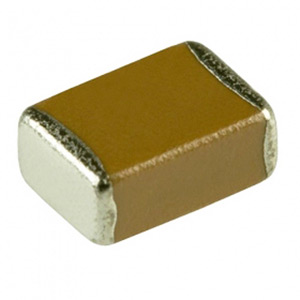 Surface Mount (MLCCs)
