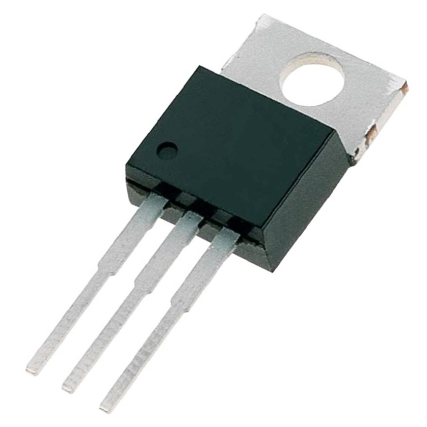 Darlington Transistors