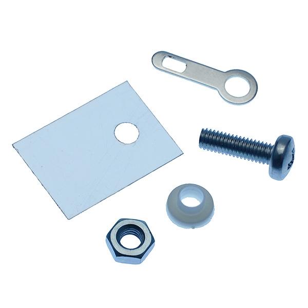 Insulator Kits