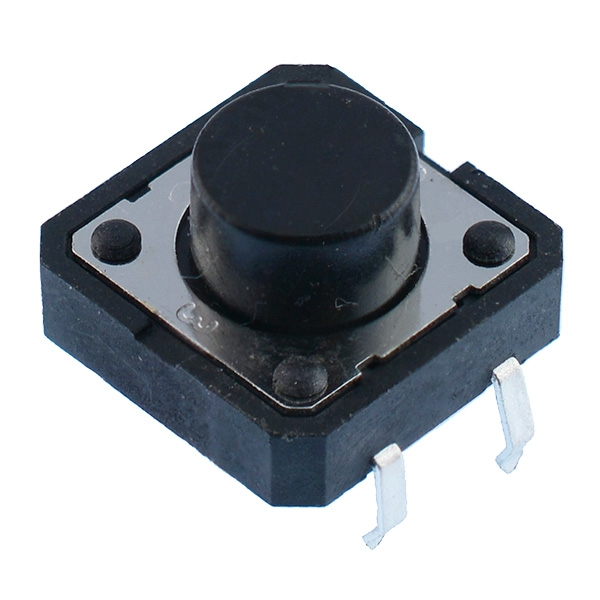 Standard Tactile Switches
