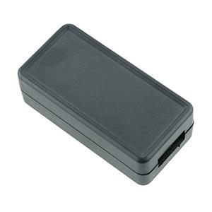 USB Enclosures