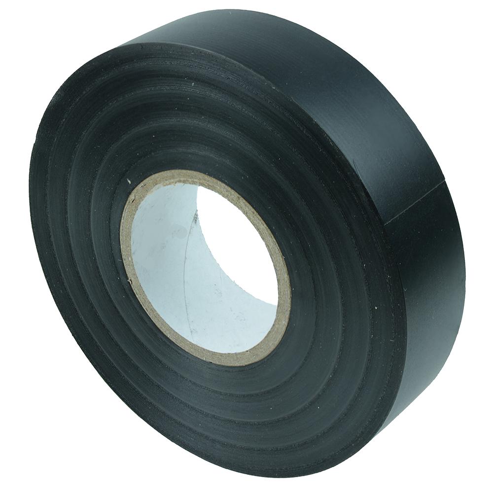 19mm x 33m PVC Tape