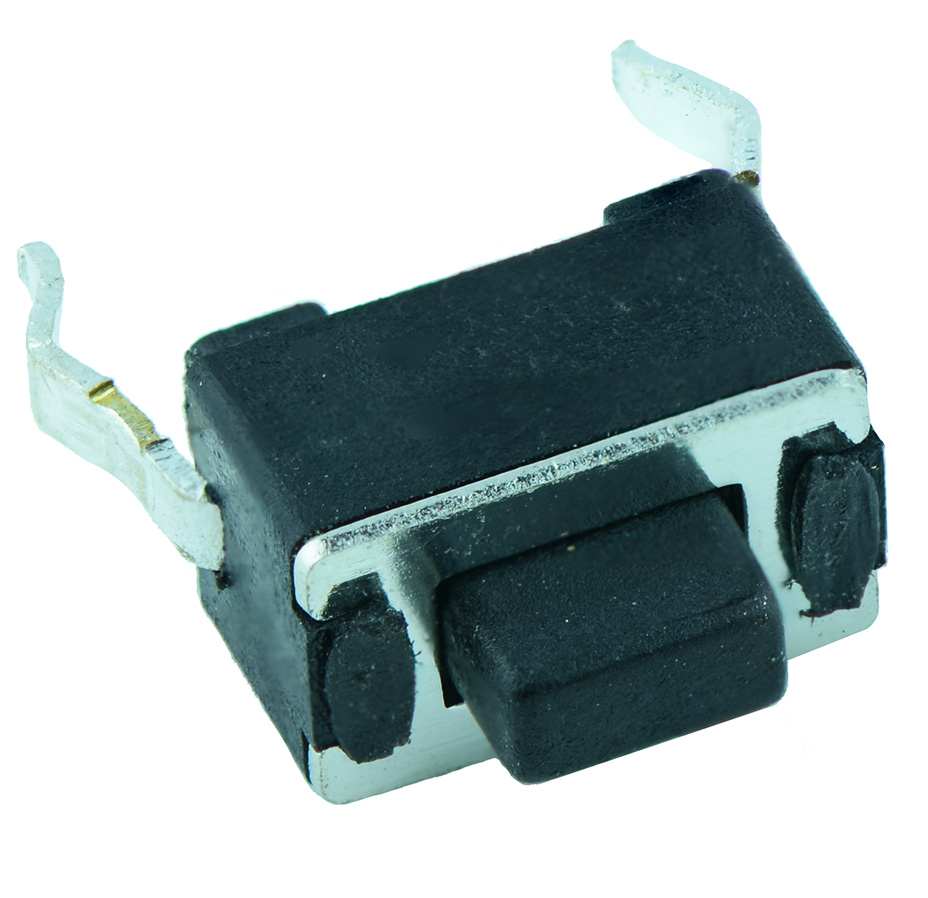 Rectangle Tactile Switches