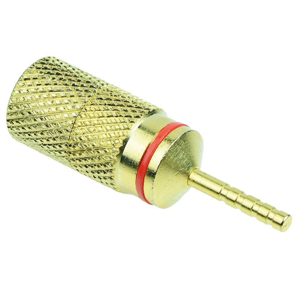 2mm Pin Plugs
