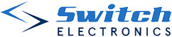 1.2mm Lead Free Solder Wire 18SWG 500g | Switch Electronics