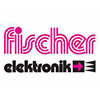 Fischer Electronic