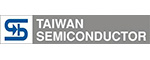Taiwan Semiconductor