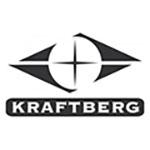 Kraftberg