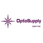 Optosupply