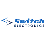 Switch Electronics