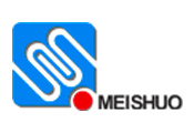 Meishuo