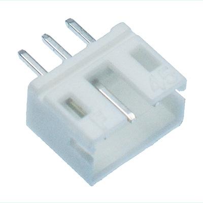 2.00mm PCB Connectors
