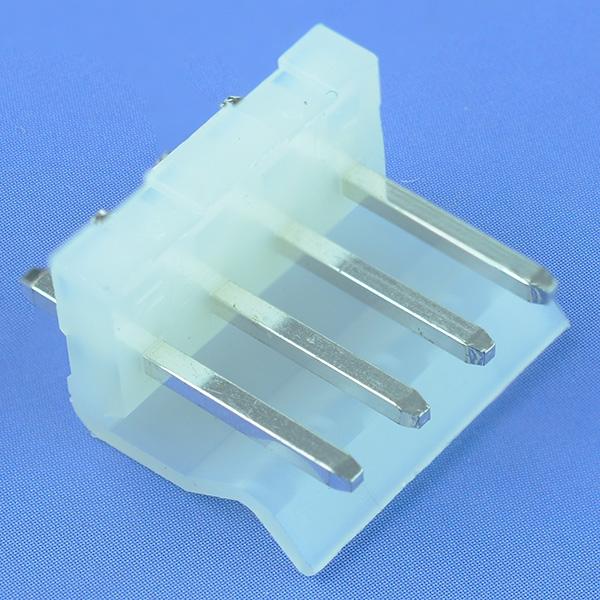 3.96mm PCB Connectors