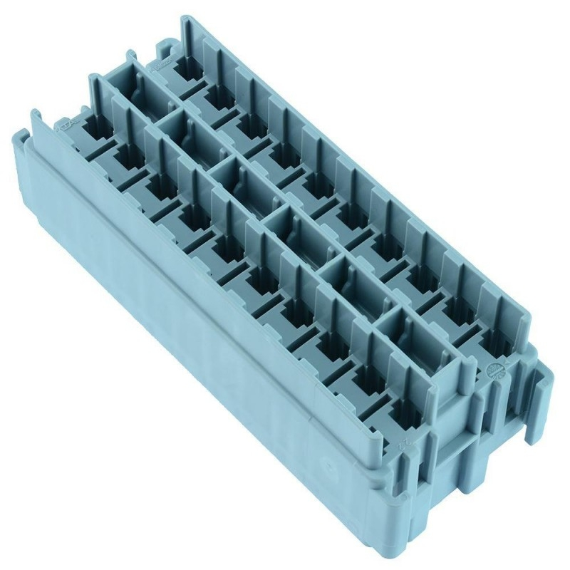 Fuse Box Modules