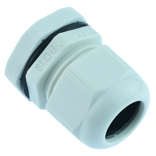 PG Cable Glands IP68