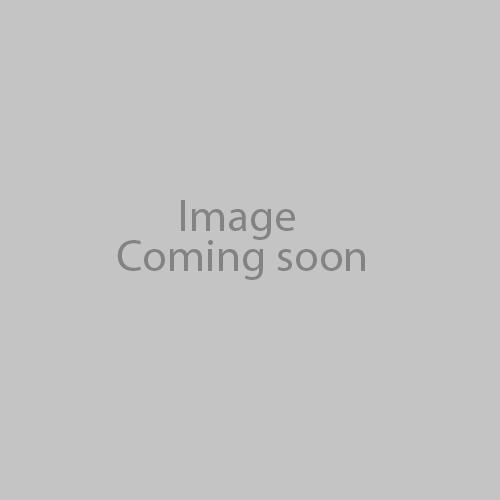 www.switchelectronics.co.uk