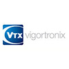 Vigortronix