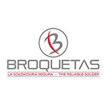 Broquetas