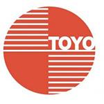 Toyo LED